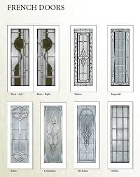 48 Inch Wide Exterior French Doors by Home Decor Awesome Home Depot Exterior French Doors