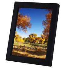 Recordable Photo Album Recordable Picture Frame Ebay