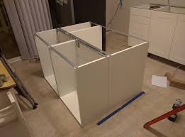 ikea kitchen island installation diy technology and other random stuff diy kitchen remodel