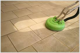 Grout Cleaning Products Best Product For Cleaning Tile Grout Tiles Home Decorating