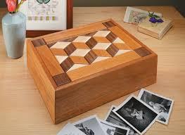 Free Wood Keepsake Box Plans by Keepsake Box Plans Woodworking Plans Model White Keepsake Box