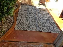 Custom Outdoor Rugs Rug Lovely Living Room Rugs Area Rug Cleaning And Home Depot