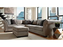 living room sectionals furniture plus inc mesa az d3513 sect beth sectional