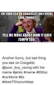 Advice Mallard Meme Generator - 25 best memes about advice mallard advice mallard memes