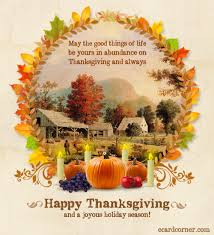 images of thanksgiving wishes 1440x900 sc