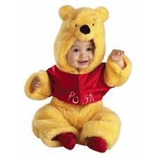 Winnie Pooh Halloween Costume 25 Winnie Pooh Plush Ideas Winie Pooh