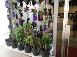 cascading gardens u2013 ken rinaldo