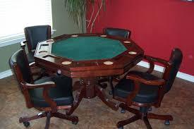 game tables poker tables etc boardgamegeek boardgamegeek
