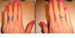 wedding ring on right wedding rings on right qk prizren info