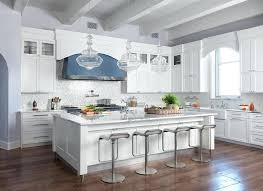 Mosaic Tile Kitchen Backsplash Glass Kitchen Backsplash Designs Glass Backsplash Kitchen Modern