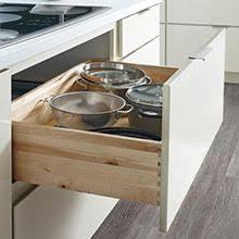 Drawer Base Cabinets Kitchen 26 Best Kitchen Makeover Images On Pinterest Kitchen Cabinets