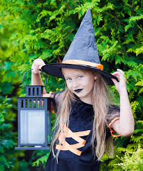 halloween trick or treat safety tips the lakeside collection