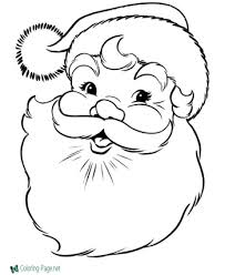 coloring pages net coloring pages ideas