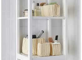ikea accessoires bureau merveilleux ustensile salle de bain ikea id es d coration bureau