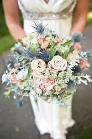 wedding flowers wi vintage weddings lavender hill weddings events wedding