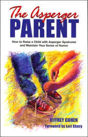 Barnes And Noble Methuen Ma Asperger U0027s Syndrome Edition 1 By Tony Attwood 9781853025778