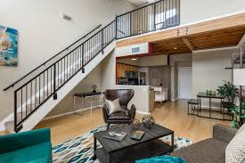 apartment blake street apartments denver co home decor color