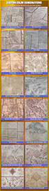 Concrete Patio Color Ideas by Best 25 Stamped Concrete Patterns Ideas On Pinterest Stamped