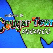 Cougar Town Memes - cougar town memes cougartownmemes twitter