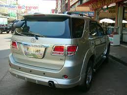 lexus is300 jdm tail lights lexus ls430 chrome taillight tail lights trim trims bezels