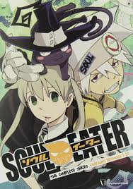 soul eater amazon com soul eater the complete series micah solusod laura