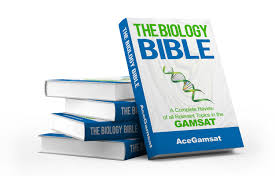 the biology bible