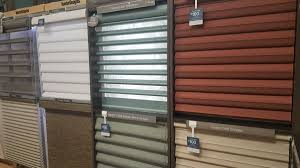 flooring counter tops window coverings wallpaper upholstery design