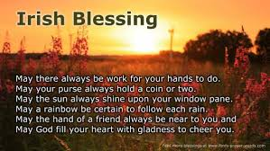 10 prayer sms messages blessings for texting cards to brighten