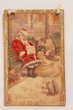 wood christmas signs ebay