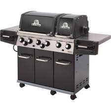 Housse Barbecue Xxl by Barbecue Professionnel Esprit Barbecue Esprit Barbecue