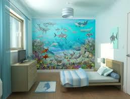 beloved paint baby room murals tags baby room murals designer