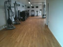Commercial Laminate Floor Floor Installation Services Commercial Flooring Services Gym