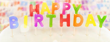 happy birthday wishes poems messages quotes u0026 sayings