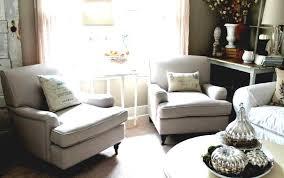 Ikea Hours Living Room Extraordinary Sofa Sale Ikea Sofas Sale Clearance