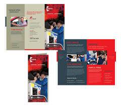 open office brochure template brochure template for open office fieldstation co