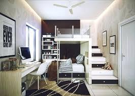 id chambre ado fille moderne chambre ado garcon moderne chambre moderne ado idee deco chambre ado