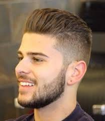 mens hairstyles cool messy for men haircuts and 2017 awesome