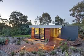 Custom Prefab Home Home Design Kit Design Kit Home Online 31daysofdesignfabulous Day