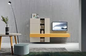 Wohnzimmerschrank Trends Tv Möbel Trends 2015 Endlich Alle Kabel Verstecken