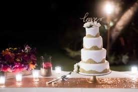 liza brian wedding photography puerto rico 520 puerto rico