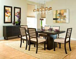 furniture stunning beautiful dining table home furniture ideas
