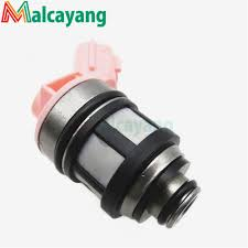 nissan pathfinder gas cap compare prices on nissan pathfinder valve online shopping buy low