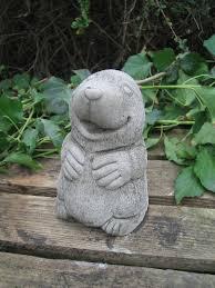 animals kingstone wholesale garden ornaments