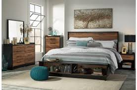 ashley furniture stavani bedroom collection