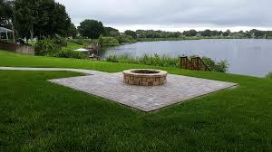 Small Brick Patio Ideas Brick Paver Patio Ideas The Modern Design Of The Brick Patio Ideas
