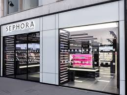 siege sephora sephora combats tough retail climate with digital innovation