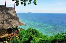 phi phi tour hotels booking tours transfer services