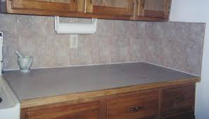 kitchen counter tile ideas marble tile kitchen countertops kitchen countertop tile ideas