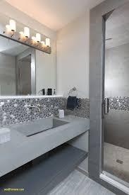 bathroom design perth bathroom design perth beautiful guest walk in shower custom concrete