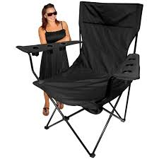 chairs chairs camping ozark trail oversized mesh chair walmart